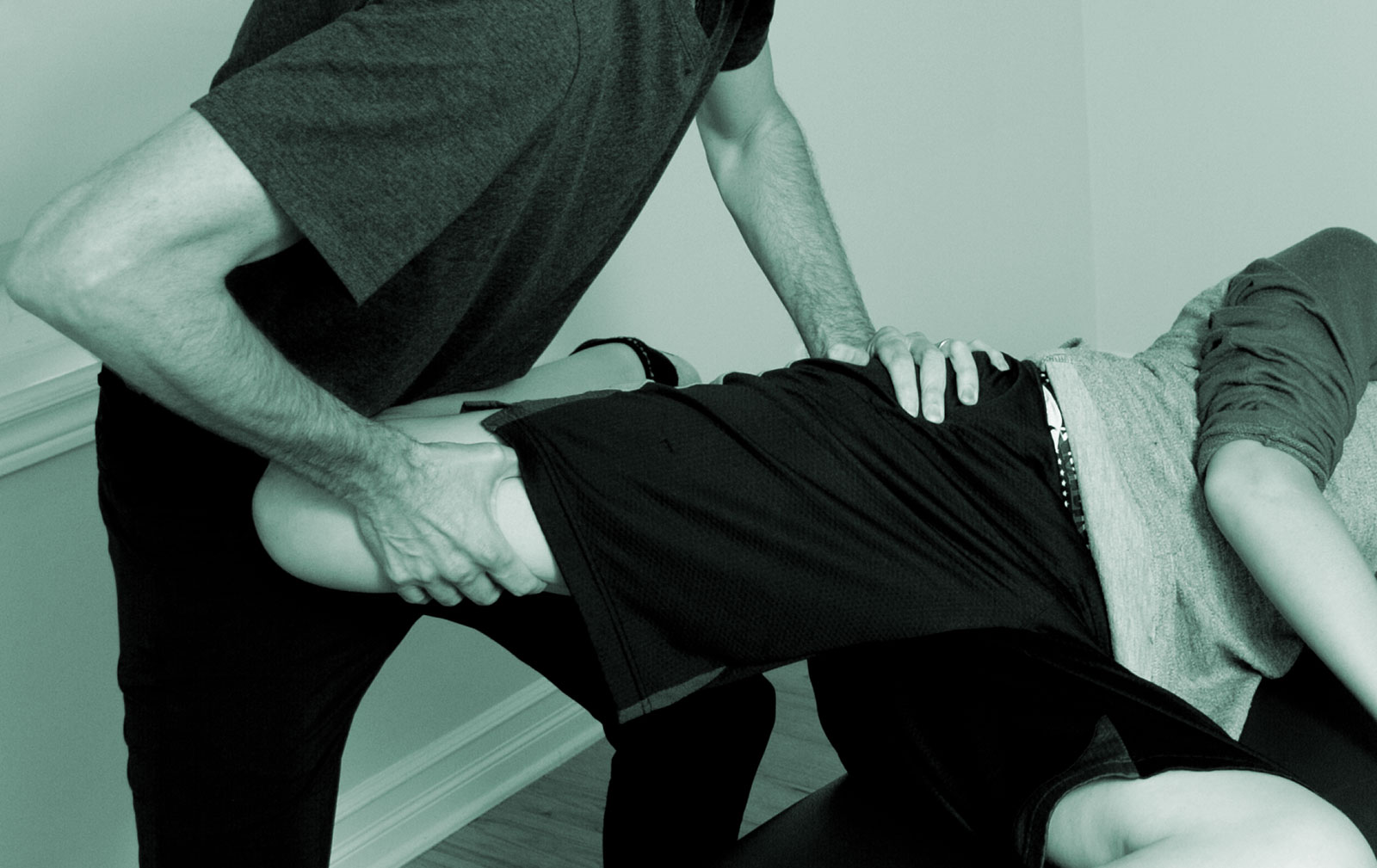 Vital point clinic ottawa massage therapy clinic active release technique helps xflitez Images